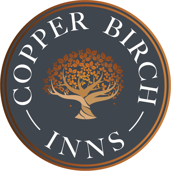 Copper Birch Inns Logo